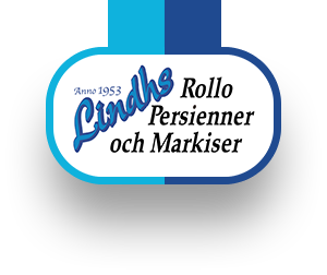 Lindhs Rollopersienner's logotype